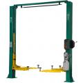 Manual Gantry Lift