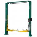 Electric Gantry Lift